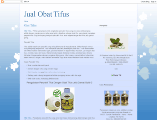 jualobattifus.blogspot.com screenshot