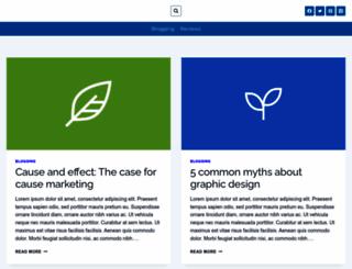 juaw.com screenshot