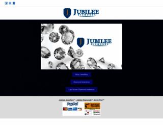 jubilee.ca screenshot
