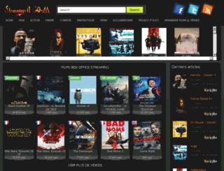 juegosdemontanasrusas.com screenshot