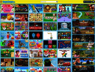 juegosjuegos.ws screenshot