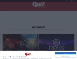 jugar.publijuegos.com screenshot