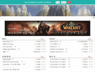 jujubelove.com screenshot
