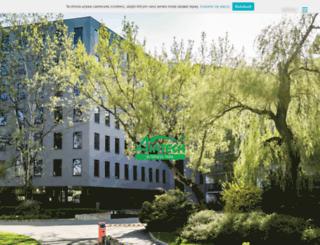juma.com.pl screenshot