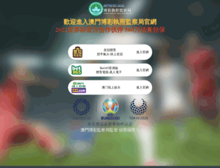 jumokefasoyinu.com screenshot