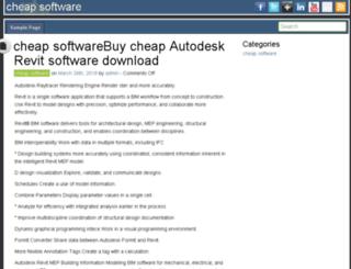 junyuzl.com screenshot