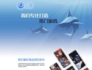 jusha.com screenshot