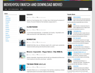 just4movie.blogspot.co.id screenshot