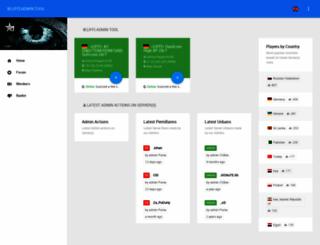 justforfun-gaming.com screenshot