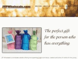 justtoiletpaper.cameoez.com screenshot