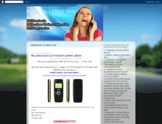 jutawanhandphone2u.blogspot.com screenshot