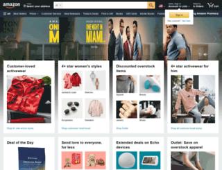 jycn.com.cn screenshot