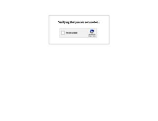 jztours.com screenshot