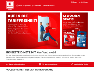k-classic-mobil.de screenshot