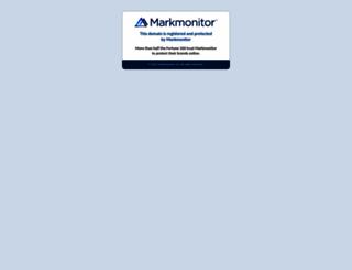 k-swiss.co.kr screenshot