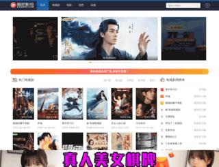 k8yy.com screenshot