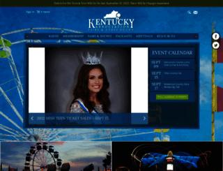 kafs.net screenshot