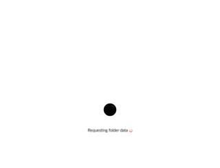 kagi-fansubs.blogspot.com screenshot