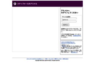 kai11.net screenshot