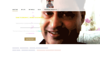 kanakamedala.weebly.com screenshot