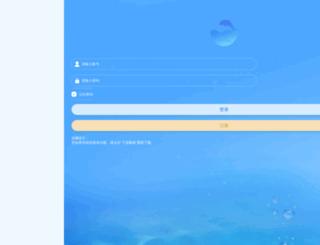kaoyangaofen.com screenshot