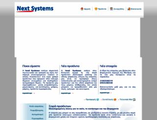 kapagroup.com screenshot
