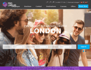 kapintdc.com screenshot