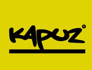 kapuzportugal.com screenshot