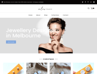 karenmillen.com.au screenshot