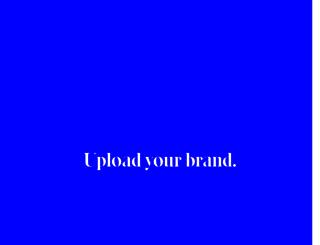 karlanders.de screenshot