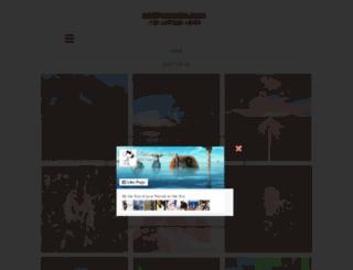 kartunlucu.com screenshot