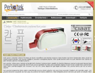 kartyazicifiyatlari.com screenshot