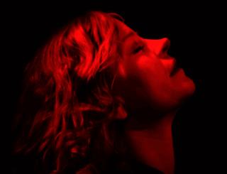 katharinanuttall.com screenshot