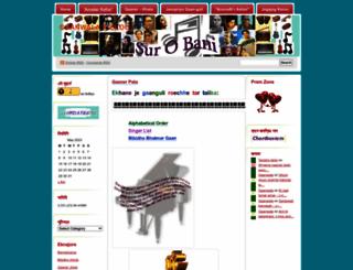 kathayosure.wordpress.com screenshot
