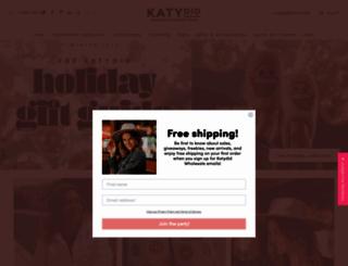 Access katydidwholesale.com. Wholesale Clothing  e9cd89146f4