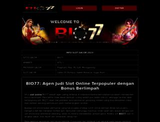 kazantipa.net screenshot