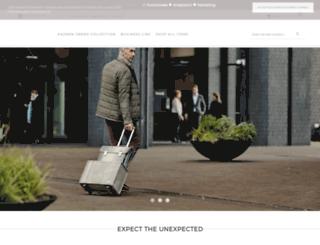 kazmok.com screenshot