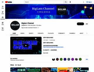 kc18.com screenshot