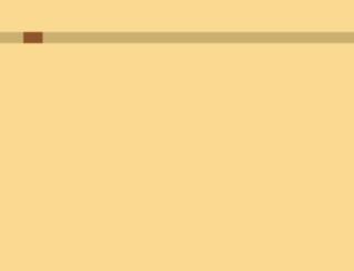 kcconsultants.com.hk screenshot
