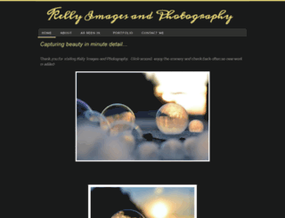 kellyimagesandphotography.webs.com screenshot