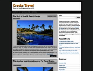 keralapsccrack.com screenshot