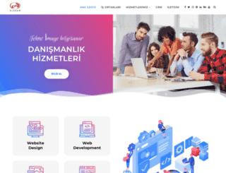keremalacam.com screenshot