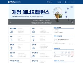 kesis.net screenshot