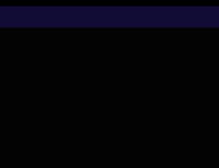 kesselhaus.net screenshot