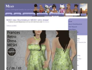 kesseret.net screenshot