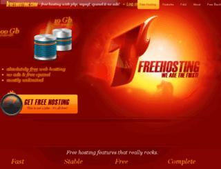 ketimunpanjang.allalla.com screenshot