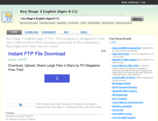 key-stage-2-english-ages-9-11-tmd.com-about.com screenshot
