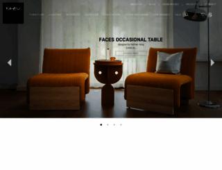 kezu.com.au screenshot
