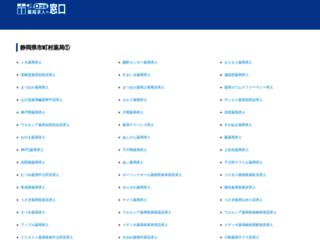 khmerfuture.com screenshot