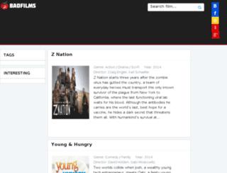 kickass downloads free movies